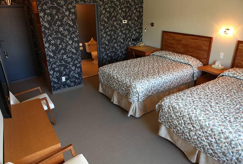 hotel-motel-chute-des-peres-categorie-classique-2