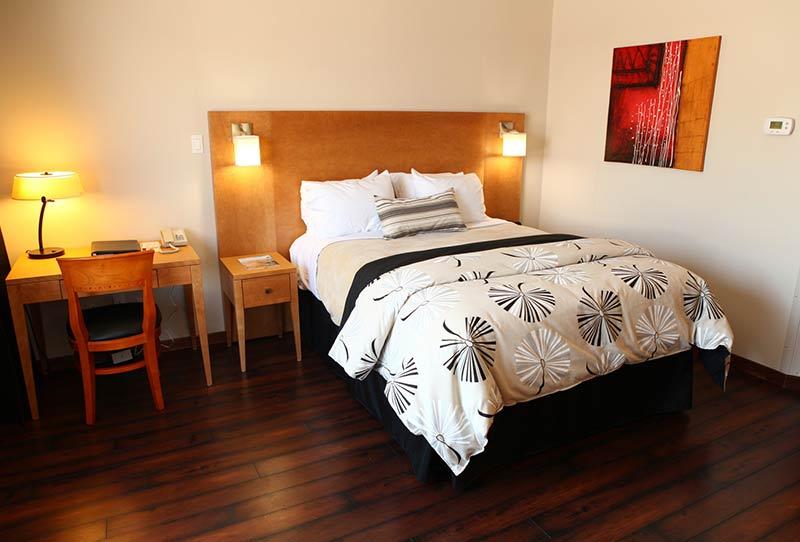 hotel-motel-chute-des-peres-categorie-junior