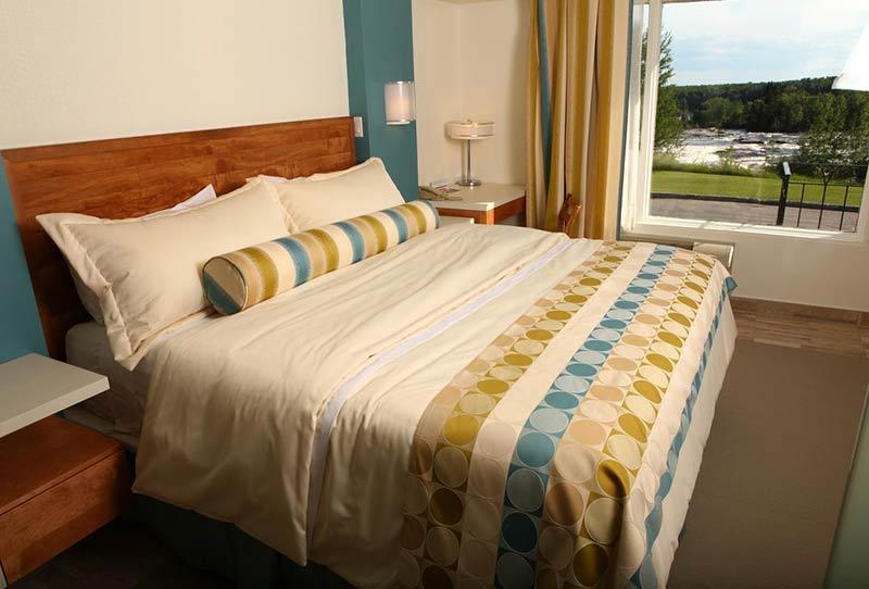 hotel-motel-chute-des-peres-categorie-senior