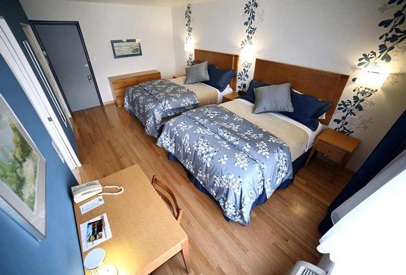 hotel-motel-chute-des-peres-categorie-suite-familiale