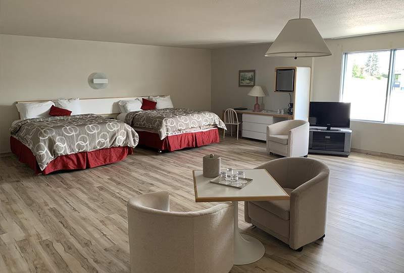 hotel-motel-chute-des-peres-categorie-suite-superieure