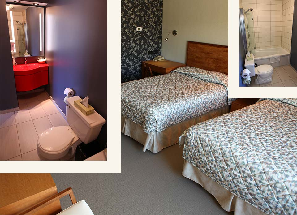 hotel-motel-chute-des-peres-classique-2