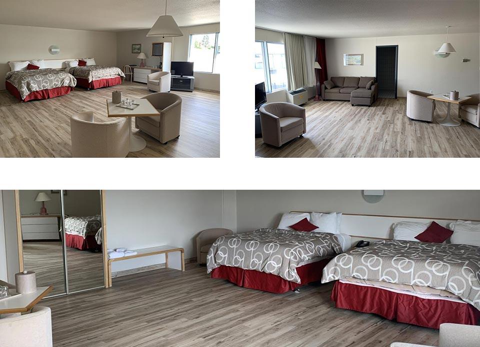 hotel-motel-chute-des-peres-suite-superieure